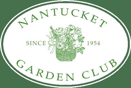 Nantucket Garden Club