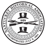 Nantucket Historical Association