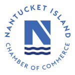 Nantucket Chamber of Commerce Logo