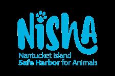 Square-New-Logo-NISHA-Logo-Vertical-Blue-1
